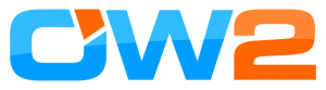 OW2_Logo_Evolution