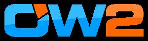 OW2_Logo_Evolution